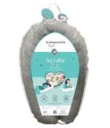Baby Works Cozy Cuddler 2-in-1 Body Pillow & Nursing Support