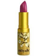 noyah Malbec Lipstick