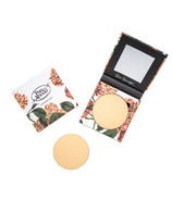 Pure Anada Sheer Matte Pressed Mineral Foundation