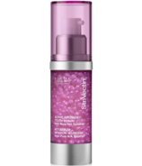 StriVectin Active Infusion Youth Serum