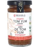 Mekhala Organic Tom Yum Paste