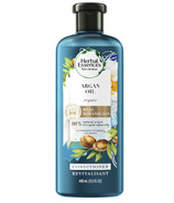 Herbal Essences BioRenew Argan Oil of Morocco Conditioner