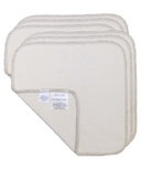 Mother ease Organic Cotton Baby Wipes