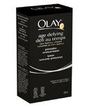 Olay Age Defying Protective Renewal Lotion