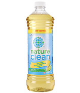 Nature Clean Multi Surface Cleaner Concentrate