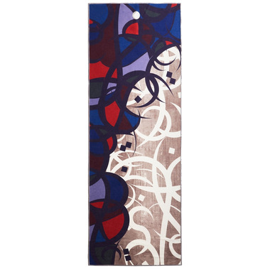 Manduka yogitoes Skidless Towels Rhythm