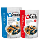 Julian Bakery Progranola Bundle