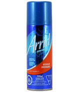 Arrid Extra Dry Aerosol