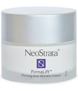 NeoStrata FirmaLift Firming Anti-Wrinkle Cream