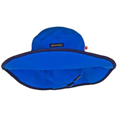 Snug As A Bug Adjustable Sun Hat SPF 50+