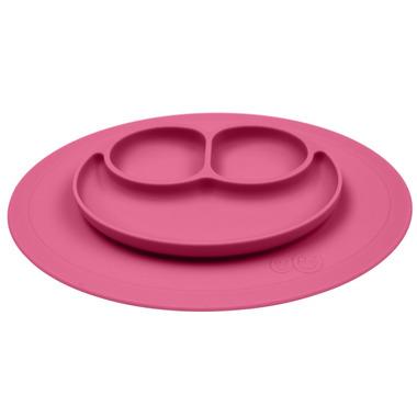 ezpz Mini Mat Pink