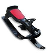 Flexible Flyer PT Blaster Steering Sled
