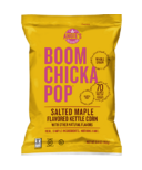 Angie's Boom Chicka Pop Salted Maple Kettle Corn