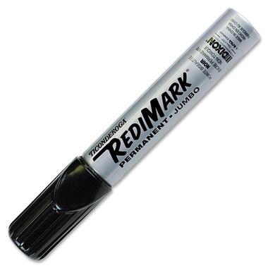 Dixon RediMark Jumbo Permanent Marker