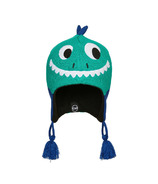 Kombi Imaginary Friends Children Hat Dylan the Dinosaur