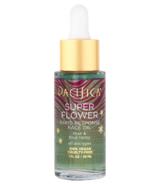 Pacifica Super Flower Face Oil