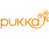 Buy Pukka Tea