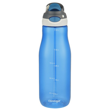 Contigo Damen Water Bottle Deep Dive