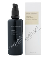 Kahina Giving Beauty Facial Cleanser