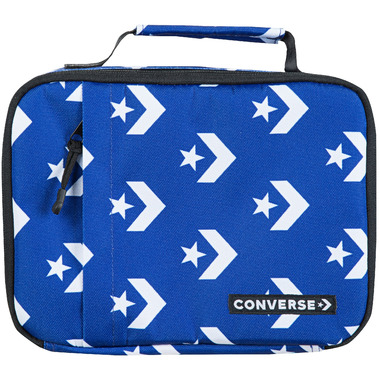 Buy Converse Lunch Tote Blue   White from Canada at Well.ca - Free Shipping 5f469dd89efc3