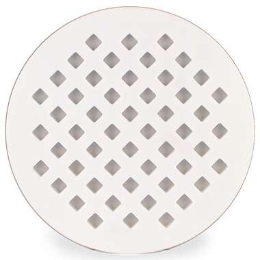Lattice Pie Top Cutter