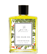 Prim Botanicals The Hair Oil