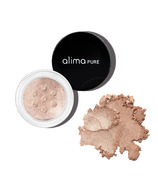 Alima Pure Luminous Shimmer Eyeshadow Chai