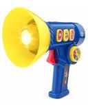 vtech PAW Patrol Megaphone Mission Voice Changer