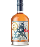 Skedaddle Amber Oak Aged Maple Syrup