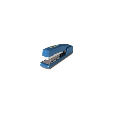 Stanley-Bostitch Antimicrobial Full Strip Desktop Stapler