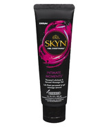 Lifestyles Skyn Intimate Moments Personal Lubricant & Sensual Massage Gel