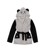 Kombi The Cozy Animal Robe Children Paul The Panda