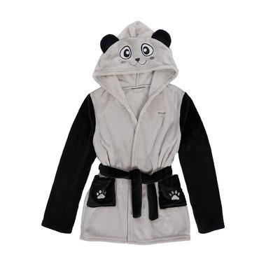 Kombi The Cozy Animal Robe Children Paul The Panda