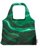 ChicoBag Vita Shopping Bag Watercolor Renewal