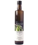 Favuzzi Intense Extra Virgin Olive Oil