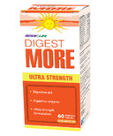 Renew Life DigestMORE Ultra