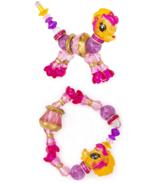 Twisty Petz Glamora Lion
