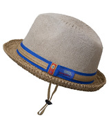Calikids Straw Sun Hat