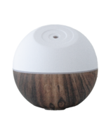 Naturiste Orion USB Ultrasonic Diffuser