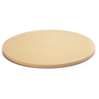 Outset 16.5 Inch Pizza Grill Stone