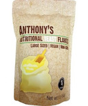 Anthony's Goods Nutritional Yeast Flakes