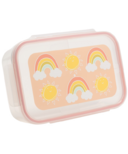 Sugarbooger Good Lunch Box Rainbows