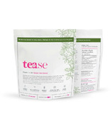 Tease Tea Shake it Off Green Tea Blend