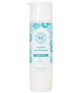 The Honest Company Conditioner Fragrance Free