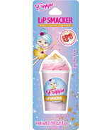 Lip Smacker Frappe Cup Lip Balm Fairy