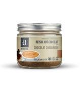 Botanica Reishi Hot Chocolate