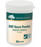 Genestra HMF Neuro Powder Probiotic Formula