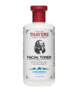 Thayers Facial Toner with Witch Hazel Unscented