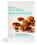 Munchkin Milkmakers Lactation Cookie Bites Oatmeal Chocolate Chip Single