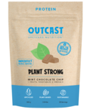 OUTCAST Plant Strong Protein Mint Chocolate